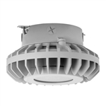 RAB - LED Hazardous Location Ceiling Mount