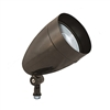 RAB - LED Bullet Flood Light