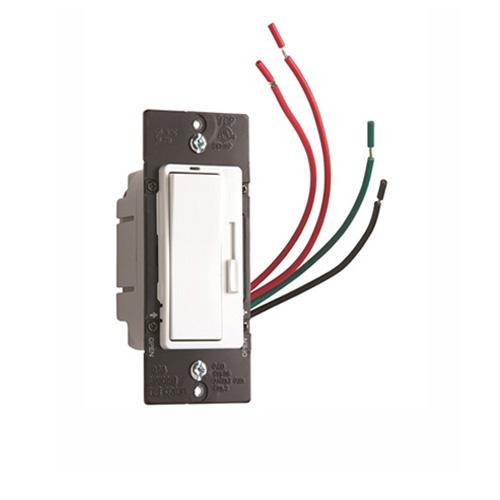 Iegrand Pass amp Seymour Harmony Fan Speed Control De