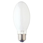 WESTINGHOUSE TECHNOLOGY Mercury Vapor HID Bulb