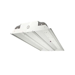 MaxLite LED Linear High Bay HL-200UW-50 101450