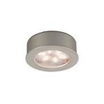 WAC Lighting LEDme Button Light HR-LED87-27