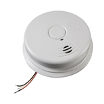 Kidde Smoke/Fire Alarm I12010S