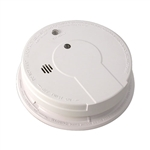 Kidde Smoke/Fire Alarm I12040
