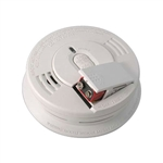 Kidde Smoke/Fire Alarm I12060