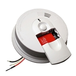 Kidde Smoke/Fire Alarm I4618