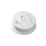 Kidde Smoke/Fire Alarm I9010