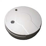 Kidde Smoke/Fire Alarm I9050