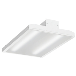 Lithonia LED Bay Lighting IBH 12L MVOLT