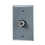Intermatic Fixed Position Photo Control with Wall Plate K4321C