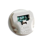 KA-B First Alert / BRK to Kidde Smoke Alarm Wiring Adapter