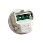 KA-F Firex to Kidde Smoke Alarm Wiring Adapter