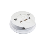 Kidde Smoke/Fire & CO Alarm KN-COSM-XTR-BA