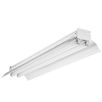 Lithonia Lighting - T8 Fluorescent Strip Light
