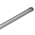 GMLighting Architectural LED Linear Lightbar