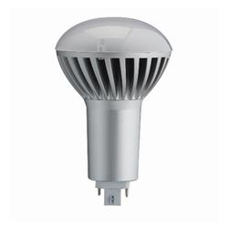 Light Efficient Design Vertical Led Pl Retrofit Led 7306 42a