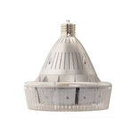 Light Efficient Design - High Bay LED Retrofit Lamp
