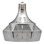 Light Efficient Design - High Bay, Low Bay LED Retrofit Lamp