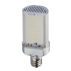 Light Efficient Design - Wall Pack & Shoe Box LED Retrofit Lamp - LED-8088M57