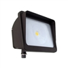 Simkar - LEDPro Small LED Flood Light - LPSF2140U1