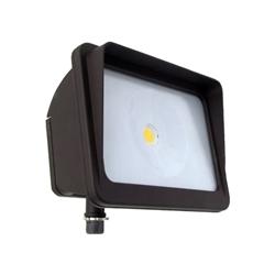 Simkar - LEDPro Small LED Flood Light - LPSF2140U1