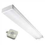 MaxLite LED Utility Wrap LSU4806SU30DV50MS