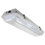 MaxLite LED Vapor Tight LSV2U2040
