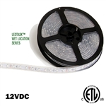 GMLighting - 12VDC Wet Location LED Linear Ribbon