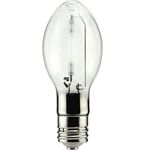 Westinghouse Lighting High Pressure Sodium HID Bulb