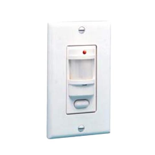 Rab Smart Switch Vacancy Sensor Lvs800w