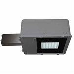MaxLite LED Area Light