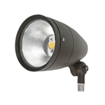 MaxLite - MLLB Series LED Bullet Flood Light
