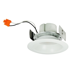 "Nora 4"" LED Retrofit Cobalt Series NLCBC-451"