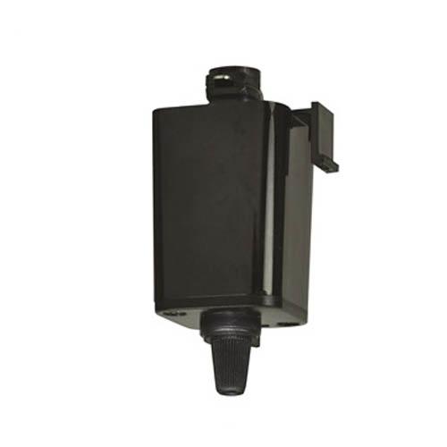 Nora Lighting Pendant Track Adapter NT 368S