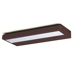 Nora Lighting LEDUC LED Undercabinet Light