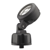 Lithonia OLBF LED Bullet Flood