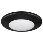 Progress Lighting - LED Round Flush Mount/Recessed