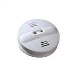 Kidde Smoke/Fire Alarm PI9010