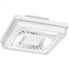 RAB LED PORTO Garage Light