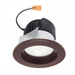 "Rayon Lighting - 4"" LED Recessed Module RFL4 Series"