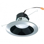 "Rayon Lighting - 6"" LED Recessed Module RFL6 Series"