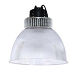 Diva Lite LED Round Low Bay / High Bay Fixture