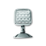 Westgate - LED Lamp Head - Remote Capacity - RHLED1-CLPXTE
