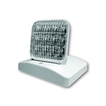 Westgate - LED Lamp Head - Remote Capacity - RHLED1-R1