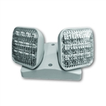 Westgate - LED Lamp Head - Remote Capacity - RHLED2-R1