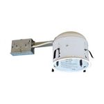"ELco Lighting - 6"" Shallow Remodel IC Housing"