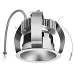 "Lithonia 8"" RV8 LED Retrofit Commercial Downlight"