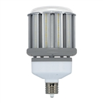 Satco - LED HID Replacement Lamp