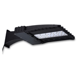 Diva Lite LED Slim Area Light SAL-100UT357K