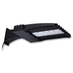 Diva Lite LED Slim Area Light SAL-100UT350KA